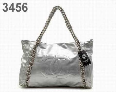 chanel homme sport cena,chanel allure homme sport sverige,chanel allure  homme douglas e2bd7f046ab