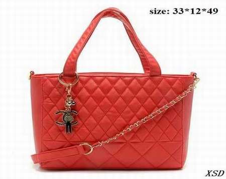 chanel pas cher femme,allure chanel homme cdiscount,chanel allure homme  sport woda toaletowa fa4dc727688