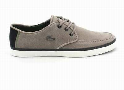 a6b932db25 chaussure lacoste protect lace,chaussure lacoste homme hiver,chaussures  lacoste protect ps