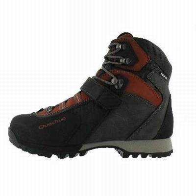 chaussures de sport quechua quechua chaussures weasy chaussures randonnee homme quechua. Black Bedroom Furniture Sets. Home Design Ideas