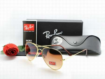 Cher Cher Ban Vue ray Tunisie Homme Lunette Fausse Ray ray ray ray Pas De  HfY4xqIw 95ab9f7350b1
