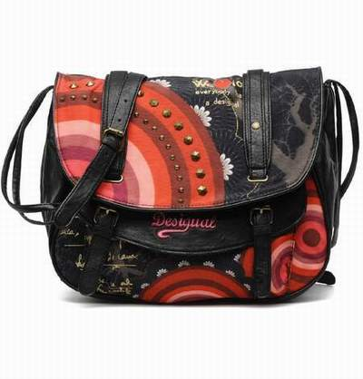 London sac sac Sac Intersport Flores Desigual David eW29EDHIY